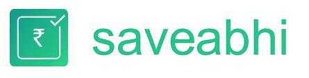 Saveabhi
